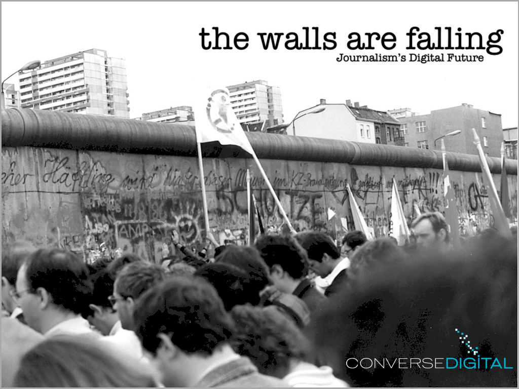 The-Walls-Are-Falling-Webinar