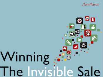 Winning-Invislble-Group-Meeting-Sales