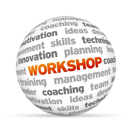 social selling workshops and training