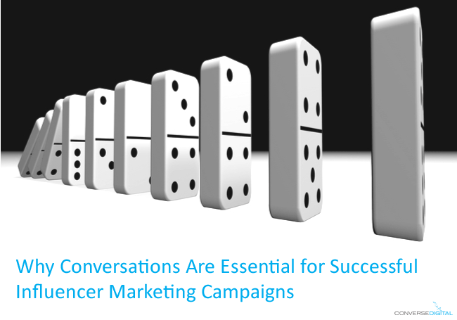 Influencer Marketing Campaign Strategy Agency