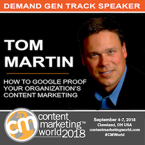 Professional Keynote Speaker on Social Media, Influencer and Consumer Generated Content